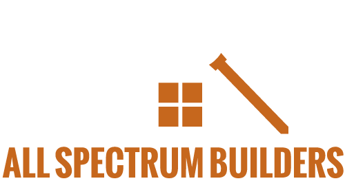 All Spectrum Builders